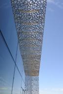 Architecture musée